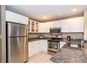 Photo of 10 Seaport Dr #2407, Quincy, MA 02171 (MLS # 72591660)