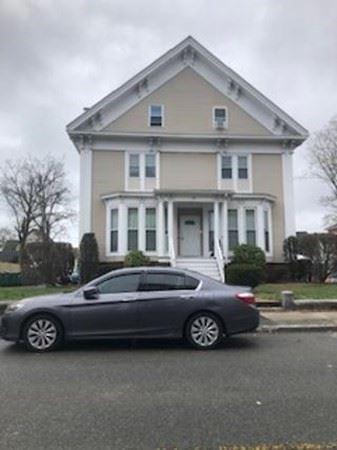 Photo of 169-173 Washington St #4, Lynn, MA 01902 (MLS # 72812660)