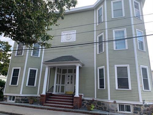Photo of 146 Clifton Street #4, Malden, MA 02148 (MLS # 72898660)