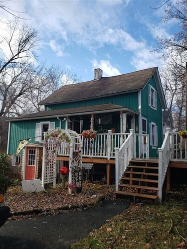 Photo of 82 Water St, Palmer, MA 01069 (MLS # 72760661)