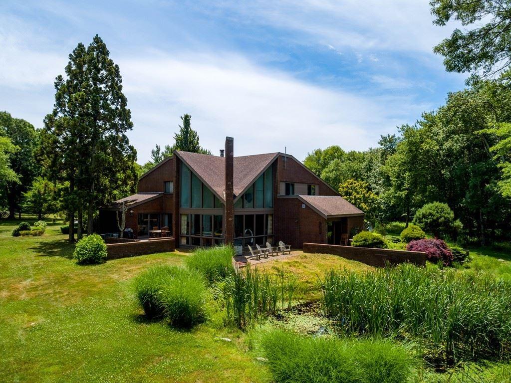 26 Shore Acres Rd, Dartmouth, MA 02748 - MLS#: 72683662