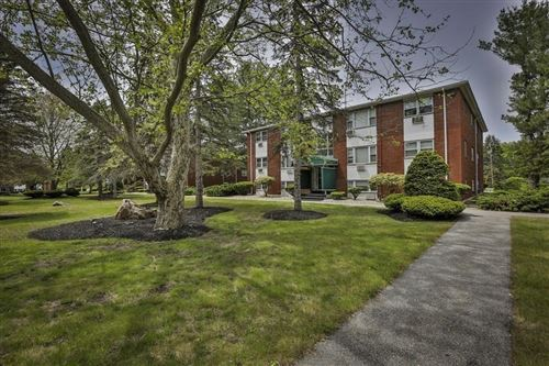 Photo of B1 Colonial Drive #2, Andover, MA 01810 (MLS # 72663663)