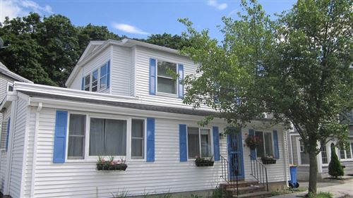Photo of 10 Park Ave #2, Winthrop, MA 02152 (MLS # 72772663)