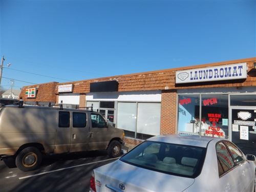Photo of 1455 Commercial St, Weymouth, MA 02189 (MLS # 72814663)
