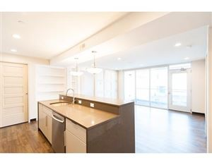 Photo of 11 Dorchester St #309, Boston, MA 02127 (MLS # 72404664)