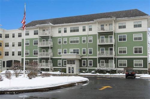 Photo of 248 Main St #314, Hudson, MA 01749 (MLS # 72786664)