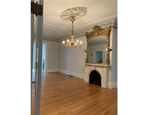 Photo of 43 Chestnut #1, Boston, MA 02129 (MLS # 72528665)