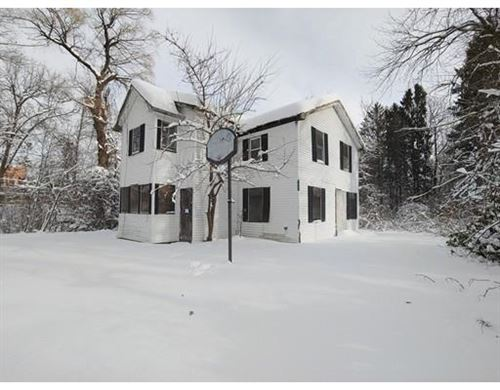 Photo of 55 Minneapolis Ave, Fitchburg, MA 01420 (MLS # 72597665)