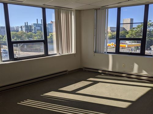 Photo of 808 Memorial Dr #2nd floor, Cambridge, MA 02139 (MLS # 72444667)