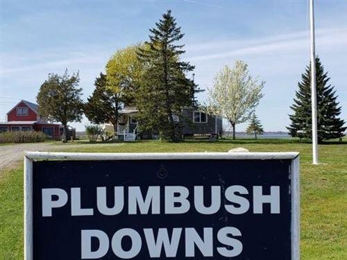 Photo of 9 PLUM BUSH, Newbury, MA 01951 (MLS # 72664669)