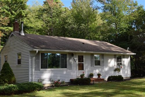 Photo of 226 South Road, Templeton, MA 01468 (MLS # 72729669)