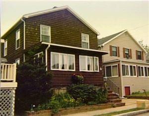 Photo of 2 HOSMER AVENUE, Salem, MA 01970 (MLS # 30054671)