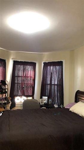Photo of 59 Vine #2, Lynn, MA 01905 (MLS # 72688672)