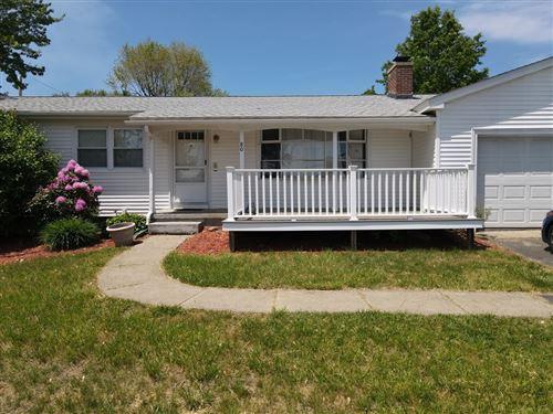 Photo of 80 Bancroft St, Auburn, MA 01501 (MLS # 72844672)