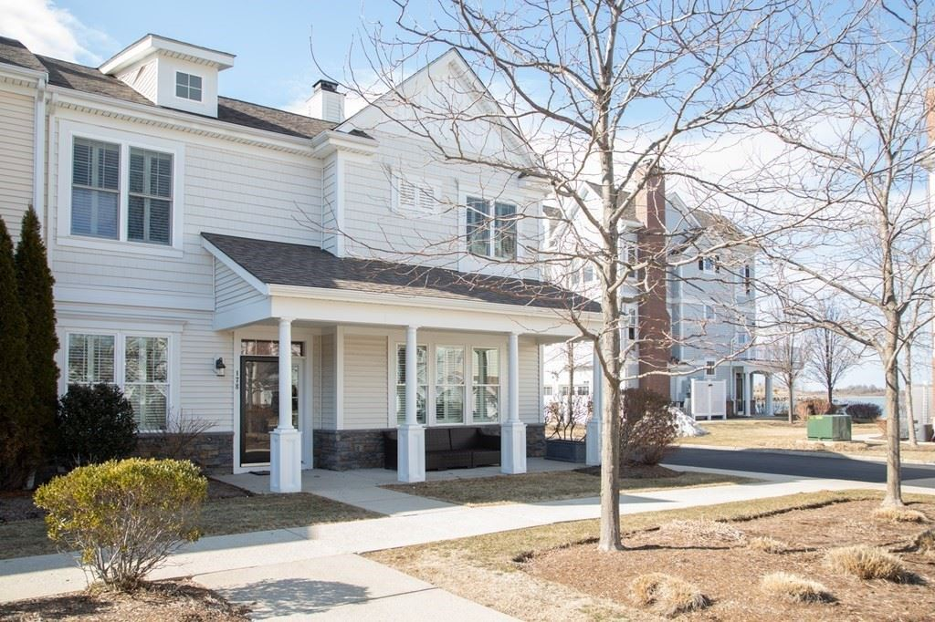 178 Halsted Dr #178, Hingham, MA 02043 - #: 72793674