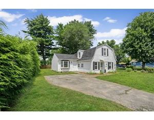 Photo of 37 Highland View St, Westfield, MA 01085 (MLS # 72531675)