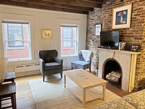 Photo of 1 Goodwin Pl #3, Boston, MA 02114 (MLS # 72638676)