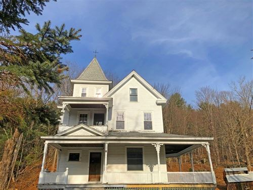 Photo of 13 Old Chester, Huntington, MA 01050 (MLS # 72766676)