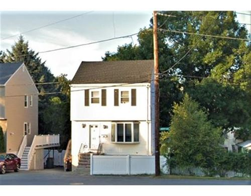 Photo of 87 Liberty Ave, Revere, MA 02151 (MLS # 72598677)