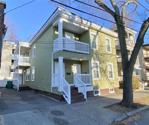 Photo of 199 Eutaw Ave, Lynn, MA 01902 (MLS # 72762677)