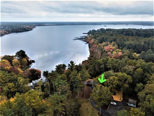 Photo of 591 Neck Rd, Rochester, MA 02770 (MLS # 72889677)