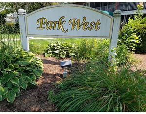 Photo of 27 Park Ave #18, West Springfield, MA 01089 (MLS # 72551678)