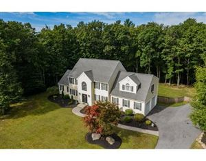 Photo of 7 Fairway View Drive, Douglas, MA 01516 (MLS # 72562678)