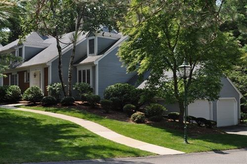 Photo of 1 Greystone Drive #1, Middleton, MA 01949 (MLS # 72879678)