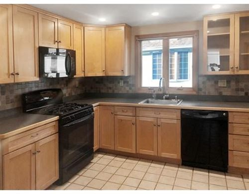 Photo of 5-7 Linwood Ave #7, Melrose, MA 02176 (MLS # 72607679)