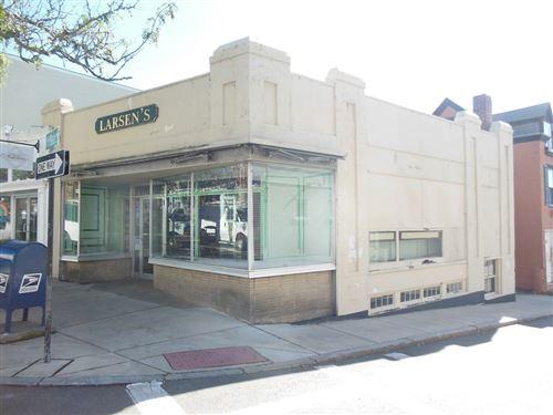 Photo of 131 Main, Gloucester, MA 01930 (MLS # 72744679)