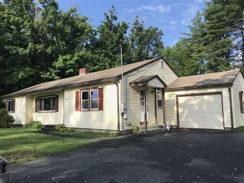 Photo of 665 West St, Amherst, MA 01002 (MLS # 72897679)