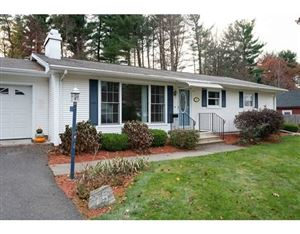 Photo of 75 Orchard St, Westfield, MA 01085 (MLS # 72591680)