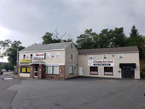 Photo of 300 Highland Ave, Salem, MA 01970 (MLS # 72847681)