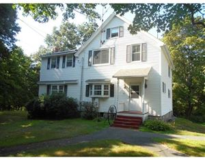 Photo of 10 Prospect Rd, Andover, MA 01810 (MLS # 72553683)