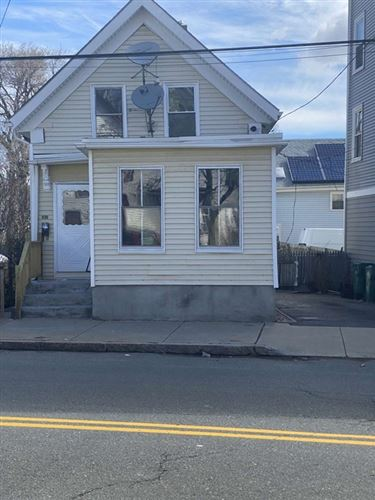Photo of 301 Chestnut, Lynn, MA 01902 (MLS # 72816683)