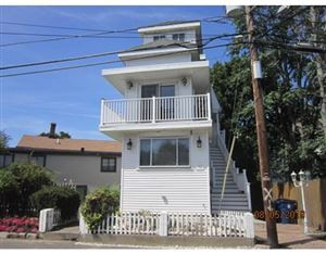 Photo of 10-A Roughan St, Revere, MA 02151 (MLS # 72551684)