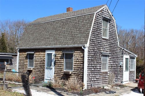 Photo of 5 Gifford St, Fairhaven, MA 02719 (MLS # 72649684)