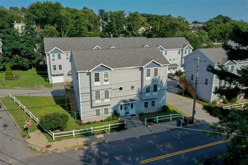 Photo of 339 Water Street #0, Lawrence, MA 01841 (MLS # 72896684)