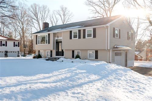 Photo of 47 Purdue Dr., Milford, MA 01757 (MLS # 72789686)