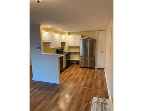 Photo of 260 Tremont Street #6, Melrose, MA 02176 (MLS # 72609687)