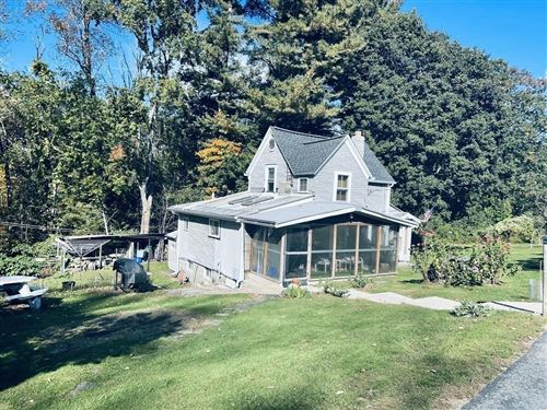 Photo of 10 Broadway Ave, Sterling, MA 01564 (MLS # 72908687)