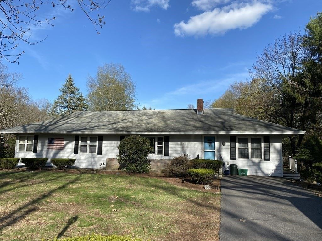 34 Knower Rd, Westminster, MA 01473 - #: 72827687
