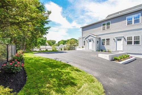 Photo of 37 Western Ave #B, Saugus, MA 01906 (MLS # 72681688)