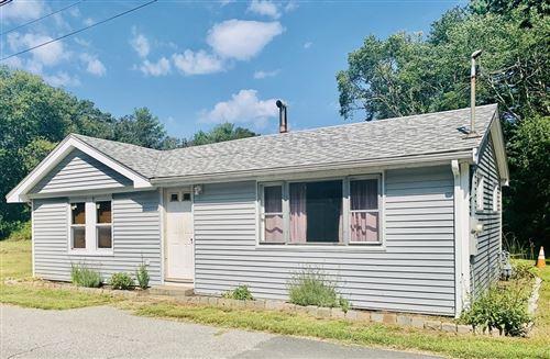 Photo of 23 Grove St, Westport, MA 02790 (MLS # 72893688)