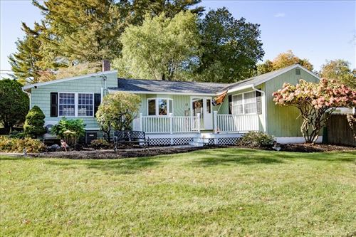 Photo of 11 Curtis Avenue, Middleton, MA 01949 (MLS # 72910688)