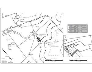 Photo of Lot 2 Park Street, Rehoboth, MA 02769 (MLS # 72562689)