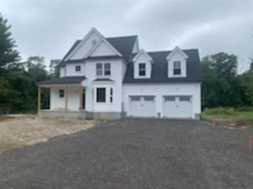 Photo of 85 Winthrop St, Medway, MA 02053 (MLS # 72896689)