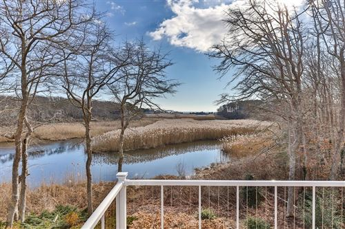 Photo of 37 Fiddlers Cir, Barnstable, MA 02601 (MLS # 72775690)