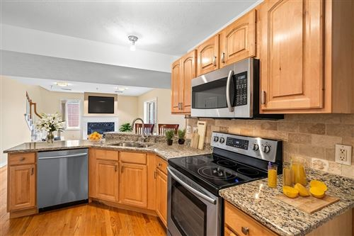 Photo of 7 Conant Rd #7, Winchester, MA 01890 (MLS # 72816690)