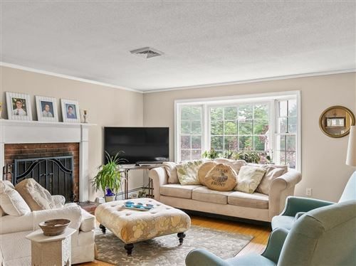 Photo of 18 Captain Towne Rd, Sandwich, MA 02537 (MLS # 72870690)